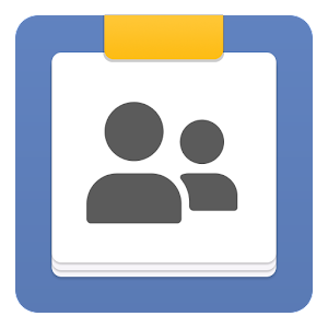 Planning Center People apk
