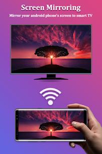 Descargar Miracast Para PC ✔️ (Windows 10/8/7 o Mac) 1