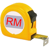 Remote Measure