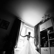 Wedding photographer Lyubov Skopp (Skopp). Photo of 22.09.2015