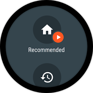 how to add songs to google play music on android