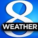 Storm Team 8 - WOODTV8 Weather icon
