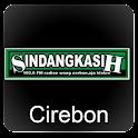 Sindangkasih FM - Cirebon icon