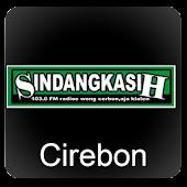 Sindangkasih FM - Cirebon