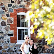 Wedding photographer Carol Cassidy-Gillis (Carolsphoto). Photo of 23.04.2019