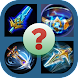 Mobile Legends : Items Quiz