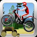 Stunt Dirt Bike - Racing Moto icon