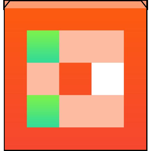 BoxPop (game)
