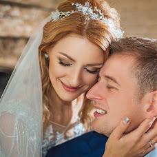 Wedding photographer Roman Dray (piquant). Photo of 28.09.2017