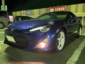 86  GT ZENKI H26年式のカスタム事例画像 Mizuruさんの2019年12月31日23:12の投稿