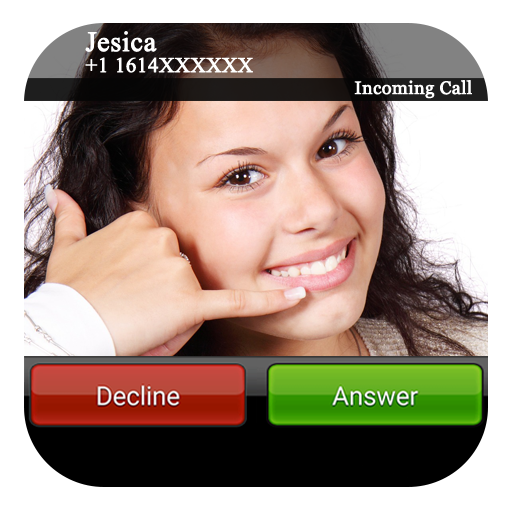 Funny Prank Call and Text