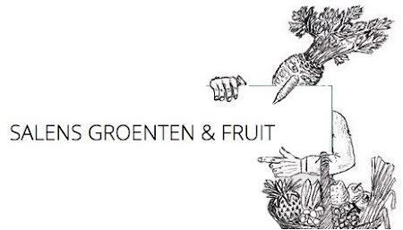 Salens groenten & fruit