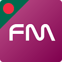 FM Bangla Radio HD - FM Mob icon