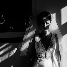 Свадебный фотограф Татьяна Шахунова-Анищенко (sov4ik). Фотография от 28.01.2018