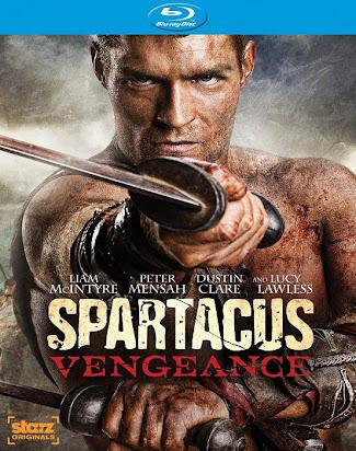 spartacus movie download 300mb