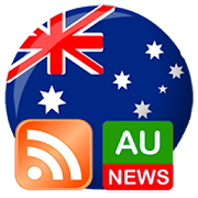 Australia News Feeds