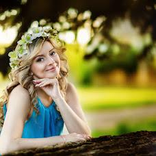 Wedding photographer Yuliya Ponomareva (Juliette28). Photo of 18.05.2015