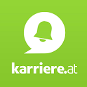karriere.at instant.jobs icon