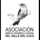 Valle del Cuco icon