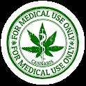 Marijuana Facts icon