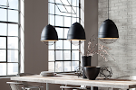 LOFT Pendants By LBL Lighting
