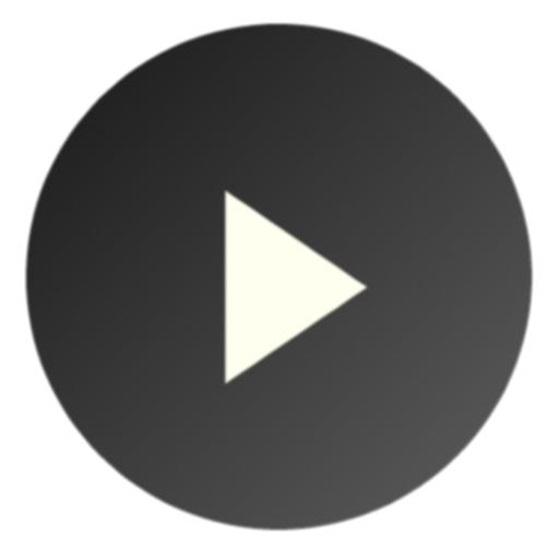 PowerAudio Plus Music Player apk