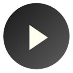 PowerAudio Plus Music Player 7.1.7 (Paid)
