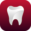 OrthoPic: HD Dental Images icon