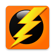 Browspeed - SuperFast Browser