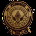 Juventudes Indígenas icon