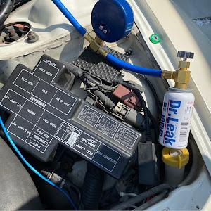 フェアレディZ Z32 1993年GCZ32のカスタム事例画像 カネピーさんの2020年06月09日10:05の投稿