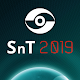 Download SnT2019 For PC Windows and Mac