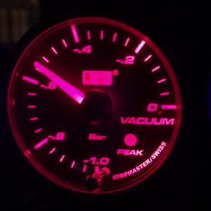 ミラジーノ L700S 12年 NAのカスタム事例画像 ツッキーさんの2019年06月18日21:08の投稿