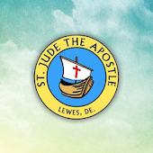 St Jude The Apostle