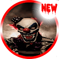 Scary Sounds Effects Free And Ringtones