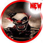 Scary Sounds Effects Free And Ringtones icon