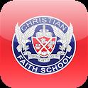 Christian Faith School icon