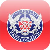 Christian Faith School