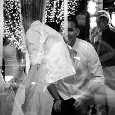 Wedding photographer Anett Bakos (Anettphoto). Photo of 03.07.2017
