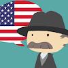 캐치잇 잉글리시 : 게임보다 쉬운 영어 학습 대표 아이콘 :: 게볼루션