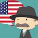 Catch It English:ゲームのように楽しく簡単な英語学習アプリ(単語、文章、会話等)