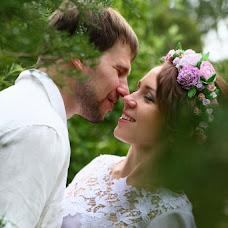 Wedding photographer Sergey Loginov (loginov). Photo of 22.10.2015