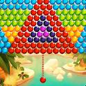 Bubble Oasis icon
