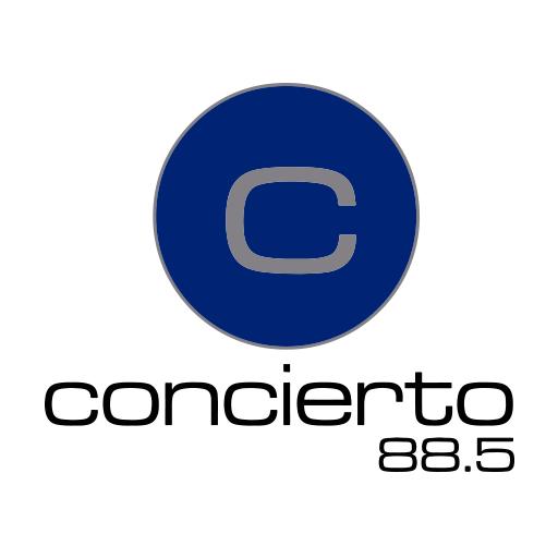 Concierto Radio