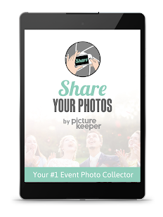 Share-Your-Photos- screenshot thumbnail
