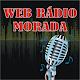 Download Web Rádio Morada RP For PC Windows and Mac