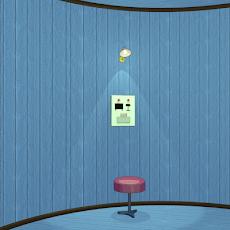 脱出ゲーム 雨の日の部屋にてのおすすめ画像1