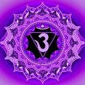 Third Eye Activation: Chakra Meditation icon