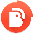 BeyondPod Podcast Manager apk