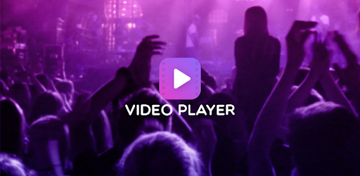 video player 5 0 1 apk download for Android • com recorder
